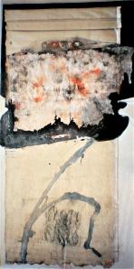 Fold, 2003