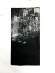 Untitled 1 artist's print