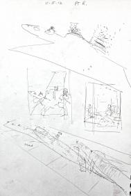 Sketch Point Roadknight 1