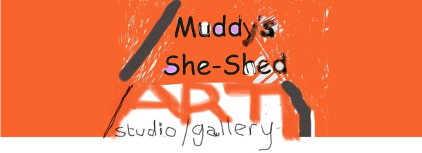 Muddy's10 Header6